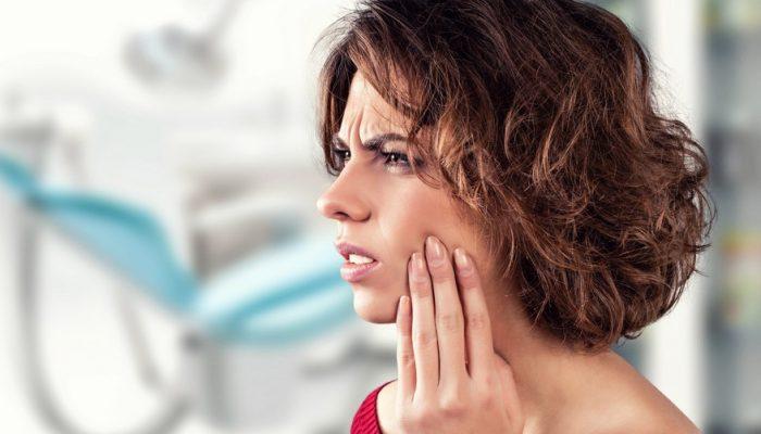 Причины одутловатости лица и способы, как избавиться от отеков быстро?