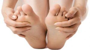 Можно ли вылечить запущенную стадию грибка ногтей?