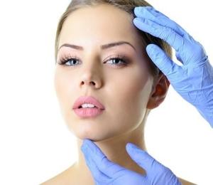 Мезотерапия для проблемной кожи