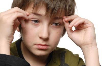 Гиперплазия надпочечников у взрослых – что это такое фото