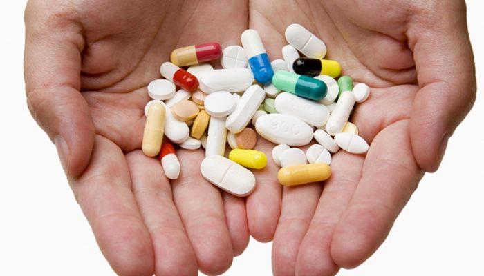 Системный мастоцитоз и пигментная крапивница: причины, симптомы, диагностика и лечение