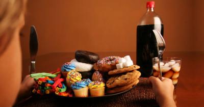 Что можно кушать беременным женщинам и детям