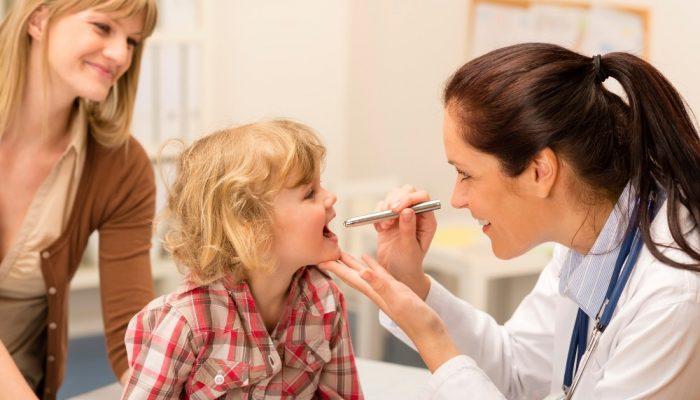 Как восстановить иммунитет после ветрянки ребенку?