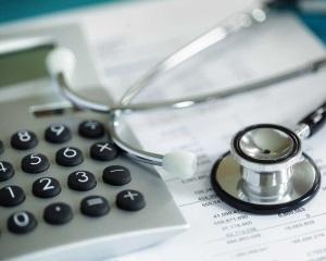 сколько стоит курс переливания крови