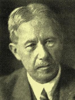 Heinrich Braun (1862-1934)