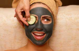 Чем полезны маски?