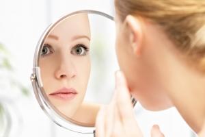гигиена и косметологические процедуры