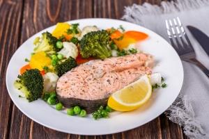 4 рецепта вкусных блюд