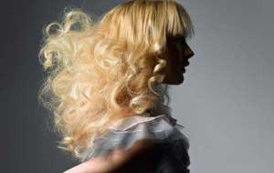 Что делать, если сожгла волосы?