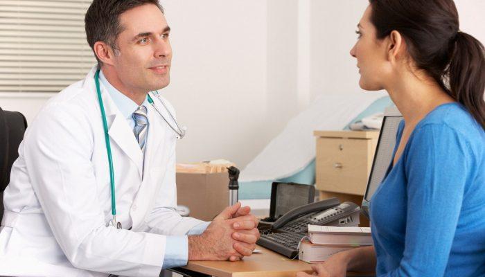 Ксантелазмы: причины возникновения, лечение