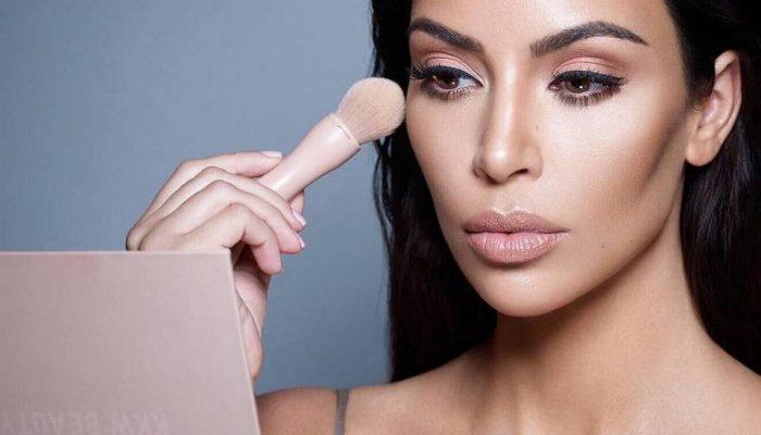 Контурирование лица: выбор косметики и правила нанесения макияжа