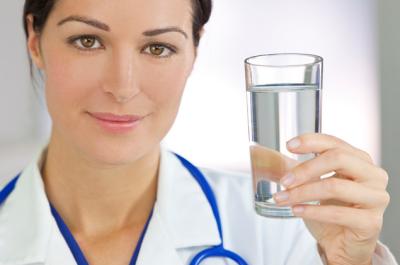 Домашние средства при хроническом пиелонефрите