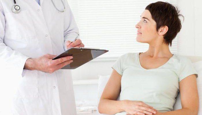 Лечение молочницы при беременности в 1, 2 и 3 триместре: выбираем эффективные препараты