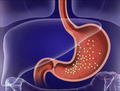 Инфекционные и хронические заболевания органов мочеполовой системы и ЖКТ
