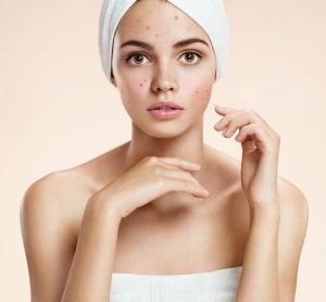 В чем причины дерматологической проблемы