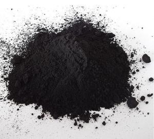 Уникальный состав Черной маски