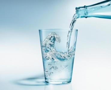 voda (1)