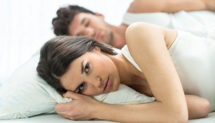 На какой день проявляется гонорея у мужчин и женщин?