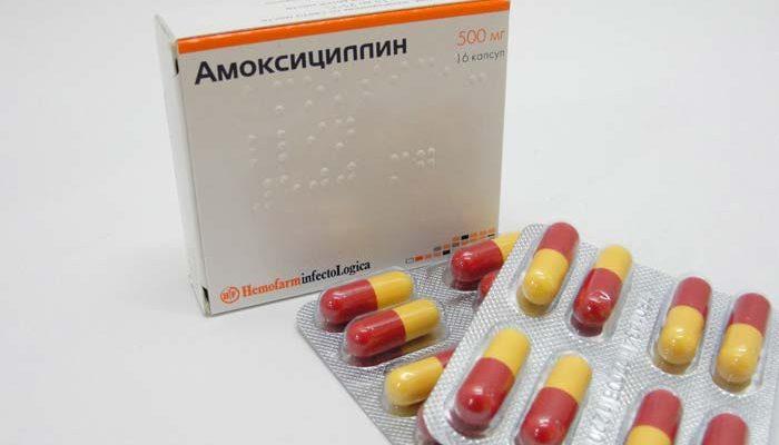 Стафилококковая пиодермия: лечение