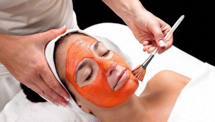 Что такое регенерация кожи? Как ускорить восстановление? Препараты и народные средства