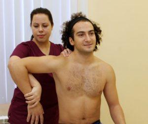 Переатрит: лечение