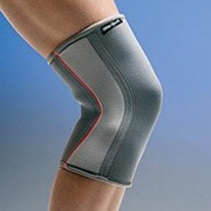 Полиартрит коленного сустава: лечение
