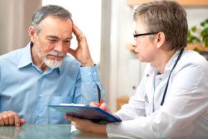 Артрит челюстно лицевого сустава: лечение