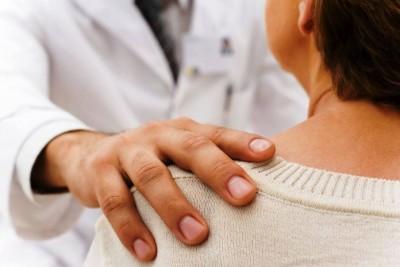 Признаки, распространенные симптомы воспаления мочевого пузыря у женщин и лечение недуга