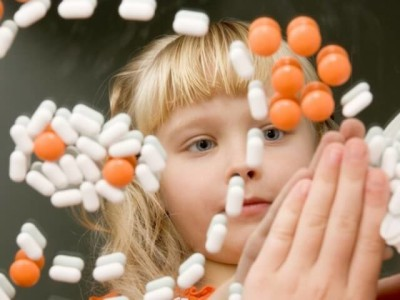 Передозировка и совмещение с иными лекарствами фото