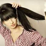 Шампунь для волос