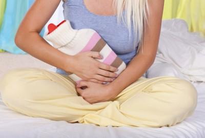 Боль или воспалительный процесс в уретре