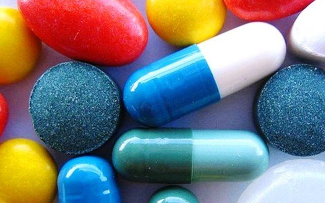 Токсикодермия: симптомы и лечение