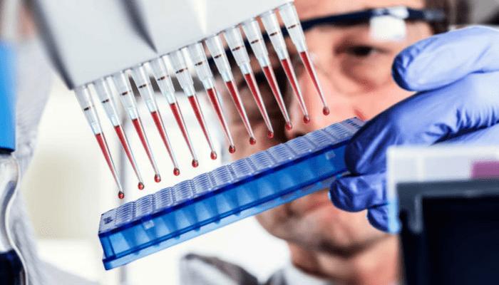 Зачем нужен и как берут анализ на ВПЧ: виды тестов, генотипирование и результаты