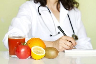 Способы лечения инфекций мочеполовой системы