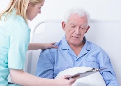 Основные методы лечения