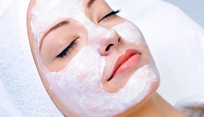 Лучшие советы, как убрать пигментные пятна на лице быстро и в домашних условиях