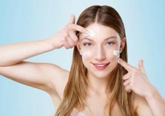 Уходовые средства для проблемной кожи
