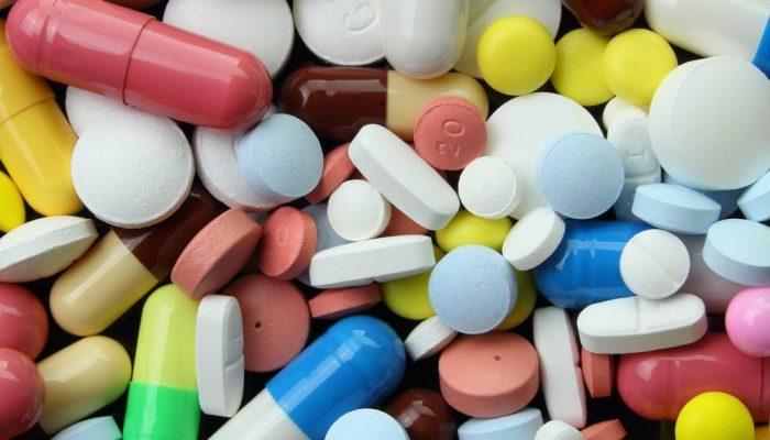 Аллергия во рту: признаки и лечение