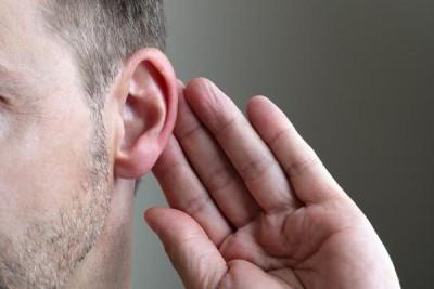 Как определить болезнь почек по состоянию ушной раковины?