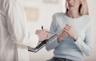 Кетоны: норма и патология во время беременности