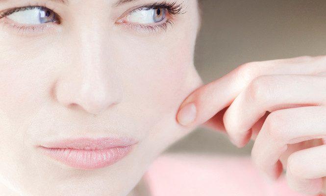 Заполнитель морщин самый эффективный: в уколах и кремах