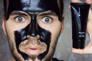 эффективность черной маски