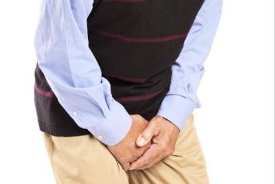 Симптоматика патологий