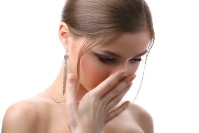 Почему моча пахнет аммиаком у женщин и мужчин