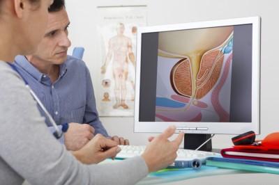 Лечение гиперактивного мочевого пузыря