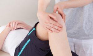 Артрит аллергический: лечение