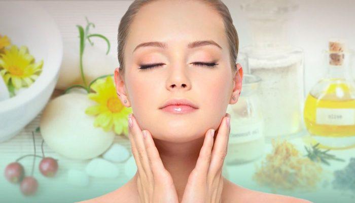 Лучшие рекомендации и способы, как избавиться от жирной кожи на лице