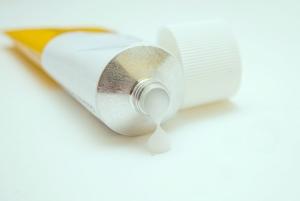 лечение угревой сыпи антибиотиками наружного применения