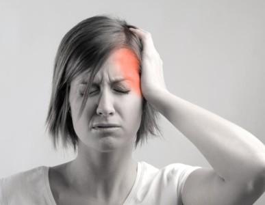 Характерные признаки и симптомы