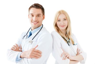 Какие болезни лечат специалисты
